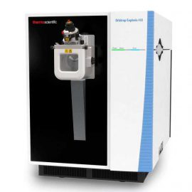 Жидкостной масс-спектрометр Orbitrap Exploris 480