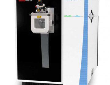Жидкостные хроматомасс-спектрометры
