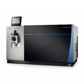 Жидкостной трибридный масс-спектрометр Orbitrap Fusion Lumos