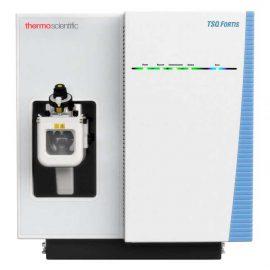 Жидкостной масс-спектрометр TSQ Fortis